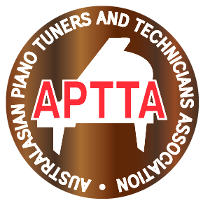 Australasian Pinao Tuners and Technicians Association